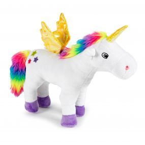 Ancol Rainbow Unicorn