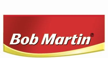 Bob Martin Vetcare products