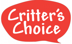 Critters Choice