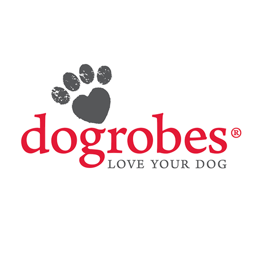 Dogrobes