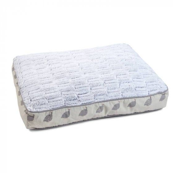 Feathered Friends Gusset Mattress Dog Bed